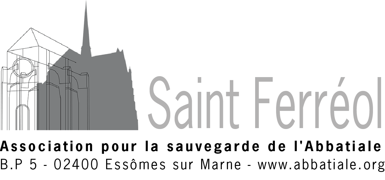 Logo de l'association ASAE Saint Ferréol